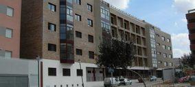 Emera compra una de las residencias del Grupo Casablanca