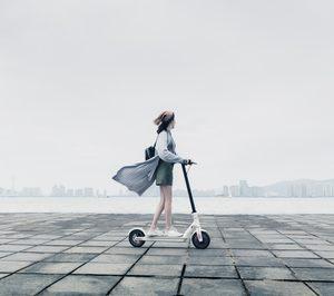 Norauto, servicio técnico oficial de Xiaomi para sus patinetes eléctricos