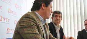 Aifec afronta los retos del sector de etiquetas incidiendo en la profesionalización y la sostenibilidad