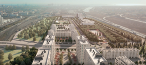 AQ Acentor entregará más de 4.000 nuevas viviendas en España entre 2020 y 2023