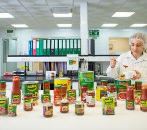 Nestlé da el salto a una nueva categoría de salsas