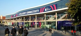 GSMA cancela el Mobile World Congress Barcelona 2020
