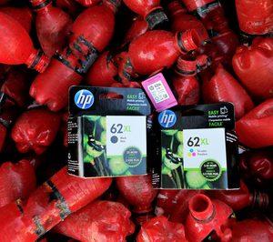 HP logra la certificación triple A por la CDP