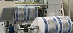 Bolsas Osés prepara nuevas inversiones en equipamiento