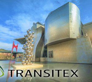 Transitex abre oficina en Bilbao y otras seis delegaciones en tres continenes