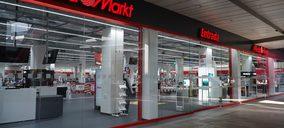 MediaMarkt crea un centro de pruebas en su tienda de Cornellá El Prat