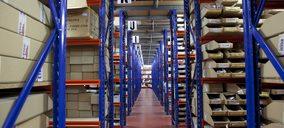 Coarco distribuirá los productos Fersay en las Islas Canarias
