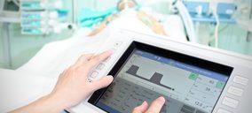 Ibermática y Common MS, acuerdo para impulsar la transformación digital sanitaria