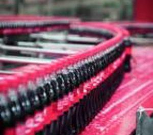 Coca-Cola European Partners crece un 4,5% en Iberia, con un fuerte impulso de Portugal