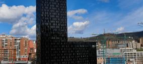 Un edificio Passivhaus puede reducir la factura eléctrica de un hogar hasta un 52%