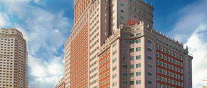 Informe 2020 de Aperturas de Hoteles en España