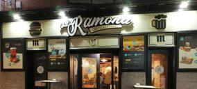 La Ramona sigue creciendo en la Comunidad de Madrid