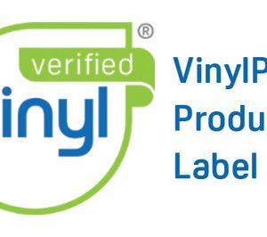 VinylPlus lamenta las decisiones europeas sobre reciclado de PVC
