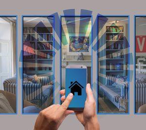 Hogares automatizados: ¿Están las marcas de cuidado del hogar preparadas para 2030?
