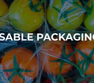 Gaiker participa en el proyecto Usable Packaging