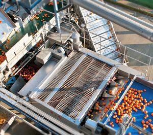 Baor Products desarrolla novedades en concentrados y funcionales