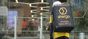 Shargo se alía con una agregadora de pedidos delivery para crecer en última milla