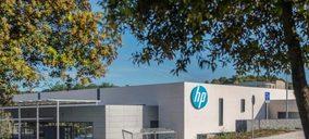 Isover equipa el nuevo centro de I+D de Hewlett Packard en Sant Cugat del Vallès