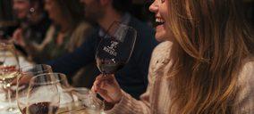 Los vinos de Rioja afrontan la nueva década con un ligero retroceso