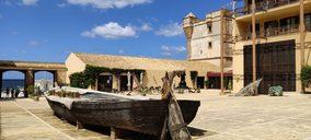 Smy Hotels incorpora su quinto establecimiento en Italia