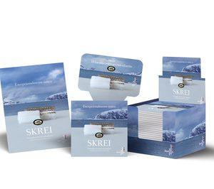 España, principal país consumidor de bacalao Skrei