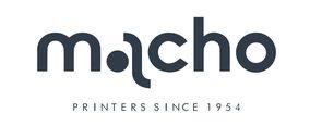 Nueva etapa y nuevos retos para Grupo Macho