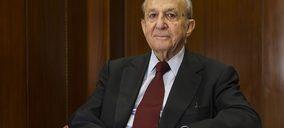Fallece Plácido Arango, fundador de Grupo Vips