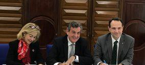 PlasticsEurope desarrolla un proyecto con la UPM