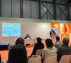 Bosch reafirma su compromiso con las ESEs con su participación en Genera 2020