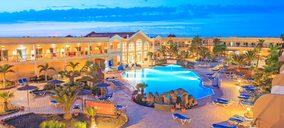 Coral Hotels reformará dos establecimientos y certifica un consumo energético 100% renovable