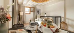 Hidden Away Hotels amplía su oferta en Mallorca