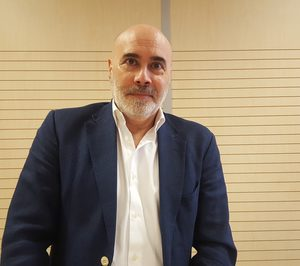 Alberto García de Castro (ID Logistics): Estamos en posición compradora