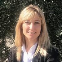 Miriam Guasch, directora de Operaciones de Essity España