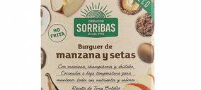 Biográ materializa su nuevo modelo de negocio en Obrador Sorribas
