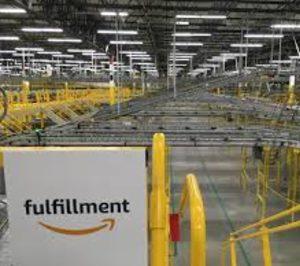 La CNMC inicia un expediente para determinar si Amazon Fulfillment debe ser considerado operador postal