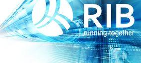 Schneider Electric presenta oferta para adquirir la alemana RIB Software