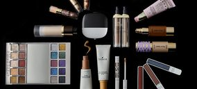 Aptar busca crecer en cosmética con la adquisición de FusionPKG