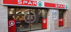 Excluib trasladará el modelo Spar Natural a Ibiza