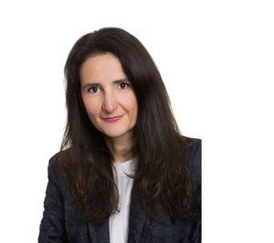 ¿Quién es Ilaria Resta, nueva presidenta del negocio de perfumería de Firmenich?