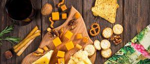 Informe 2020 sobre alimentación y bebidas prémium
