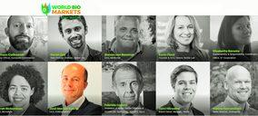 ADBioplastics participa en la World Bio Markets 2020