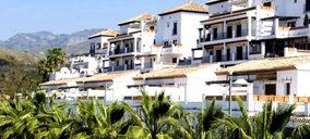 El proyecto del granadino Gran Hotel Cortijo de Andalucía se reactiva