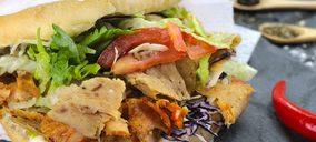 Anatolia Kebabs y Pizzas abrirá su primer local en Valencia