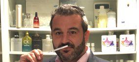"""Fernando Castillo (Ambiseint): """"Nos planteamos crear un modelo de envase que minimice el impacto medioambiental"""""""