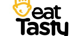 EatTasty consolida en España su modelo de comidas para oficinas