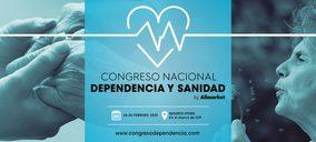 Arranca el Congreso Nacional de Dependencia y Sanidad by Alimarket