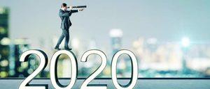 Barómetro Alimarket Electro 2020