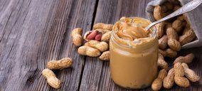 Tendencia Mintel sobre Alimentos Untables