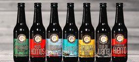 La Catarina Craft Beer cierra una operación de crowdfunding
