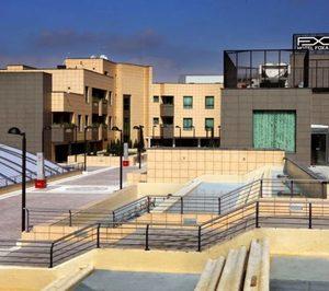 Domus asumirá la reapertura de dos hoteles en mayo